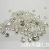 メレダイヤモンド(ルース)おまとめ 合計約16c