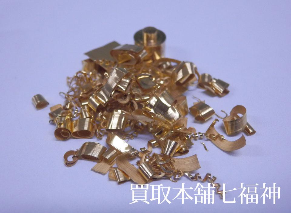 K24 工業用貴金属