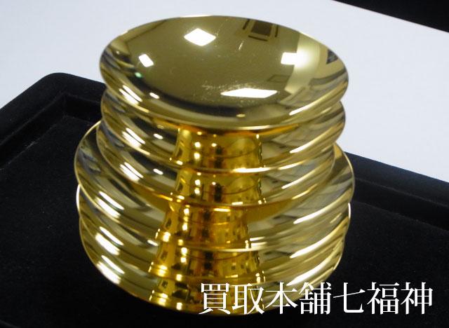 K24 金杯6点