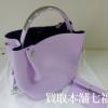Dior(ディオール)のディオリフィック2WAYバッグ