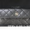 CHANEL(シャネル)のキャビアスキン(未使用) 財布