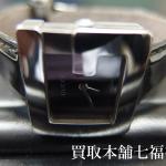 グッチの時計3600L