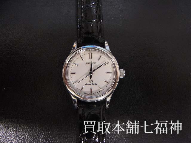 Grand Seiko(グランドセイコー)4J51-0AA0 レディース腕時計