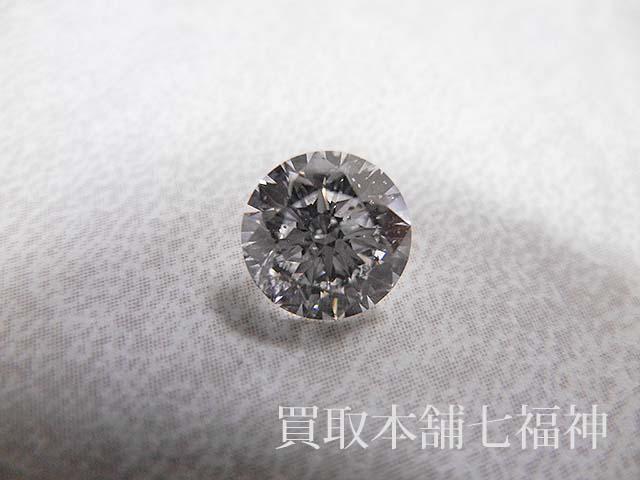 ルースダイヤモンド1.514ct